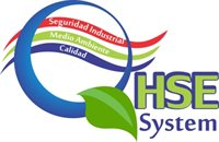 QHSE System Company S.A.S.