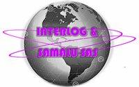 INTERLOG & SAMALU SAS