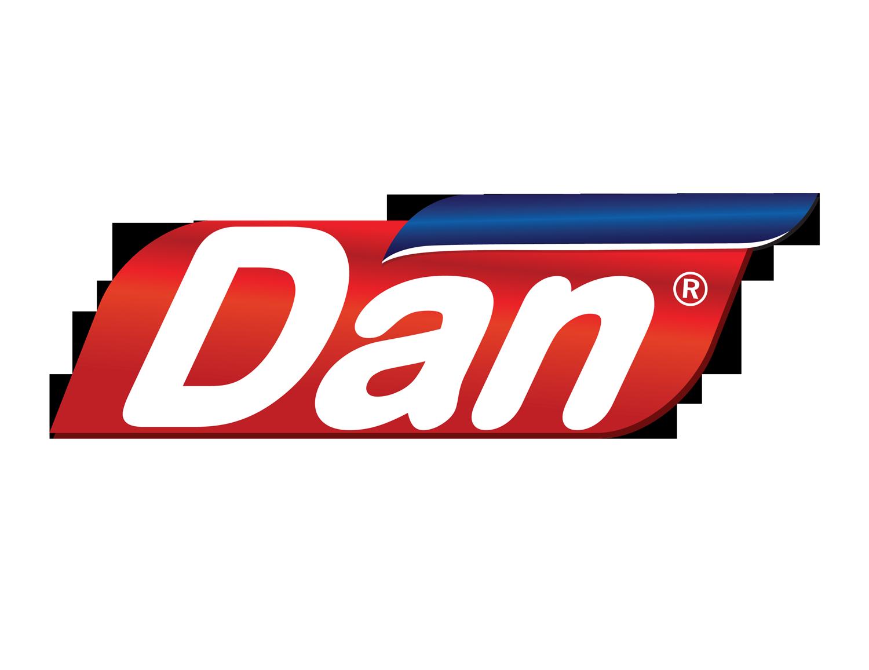 Comestibles Dan S.A
