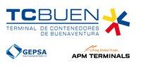 SOCIEDAD PORTUARIA TERMINAL DE CONTENEDORES DE BUENAVENTURA S.A.