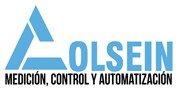 COLSEIN S A S
