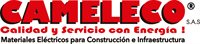 Cameleco Ltda