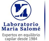 Laboratorio Marìa Salome S.A.S