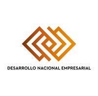DESARROLLO NACIONAL EMPRESARIAL SAS