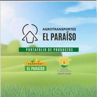 AGROTRANSPORTES EL PARAISO