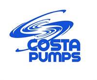 COSTA PUMPS SAS