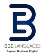 Bogota Business English