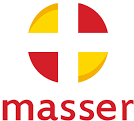 MASSER S A S