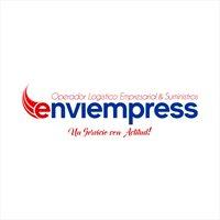 ENVIEMPRESS S.A.S