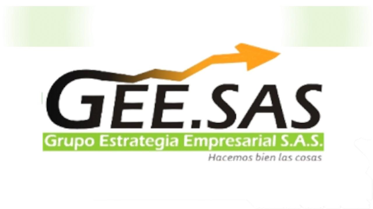Grupo Estrategia Empresarial S.A.S