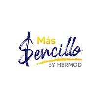 HERMOD S A S