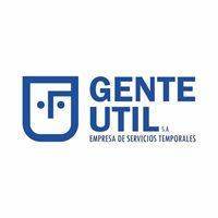 GENTE UTIL S.A.