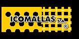 Icomallas S.A.