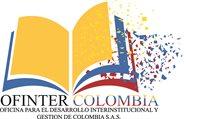 OFINTER COLOMBIA SAS