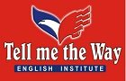 CENTRO INTERNACIONAL DE IDIOMAS TELL ME THE WAY ONE SAS