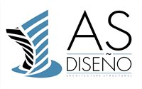 AS DISEÑO S.A.S