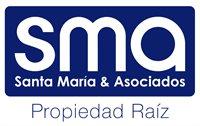 Santa Maria y Asociados S.A,