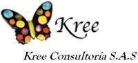 Kree consultoría