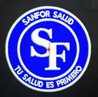 SANFOR SALUD