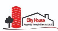 CITY HOUSE AGENCIA INMOBILIARIA SAS