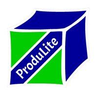 ProduLite SAS