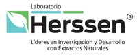 Laboratorio  Herssen