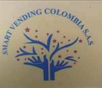 SMART VENDING COLOMBIA SAS