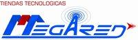 TIENDAS TECNOLOGICAS MEGARED SAS ZOMAC