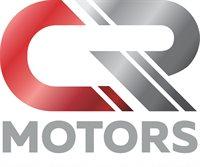 CR MOTORS
