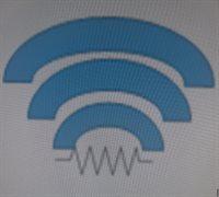 soluciones electricas y electronicas de occidente s.a.s