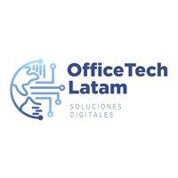 OFFICETECH LATAM