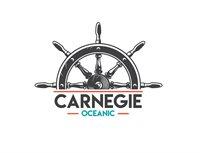 Carnegie Oceanic Inc