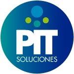 P.I.T. Soluciones