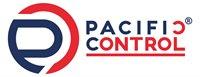 Pacific Control SAS