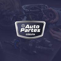 AUTOPARTES CUCUTA