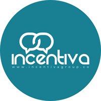 Incentiva Group