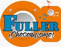 ALMACENES FULLER S.A.S