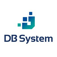 Db System Ltda.