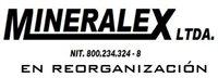 Mineralex Ltda