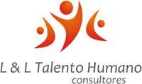 L&L TALENTO HUMANO CONSULTORES SAS
