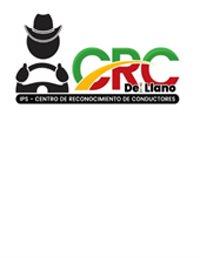 CRC DEL LLANO IPS S.A.S.