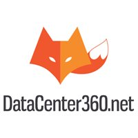 Data Center 360 SAS