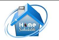 HOME SALUDABLE SAS