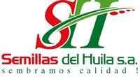 SEMILLAS DEL HUILA S.A.