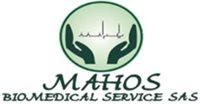 Mahos Biomédical Services