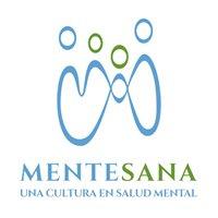 GRUPO MENTESANA S.A.S