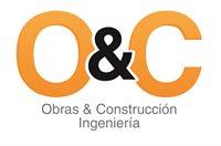 O & C Ingenieria S.A.S