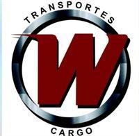 Transportes Wcargo