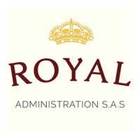 ROYAL ADMINISTRATION S.A.S