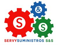 Servysuministros sys S.A.S